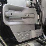 2010 Jeep Wrangler full
