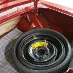 1968 Ford Mustang full