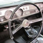 1966 Oldsmobile Cutlass full