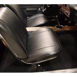 1967 Pontiac GTO full
