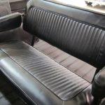 1974 Ford Bronco full