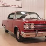 1965 AMC Marlin full