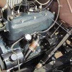 1930 Ford Model A full