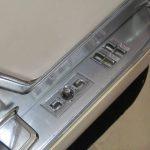 1967 Buick Riviera full