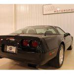 1994 Chevrolet Corvette full