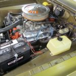 1971 Dodge Dart full