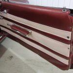 1960 Pontiac Catalina full