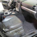 2008 Porsche Cayenne full