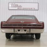 1967 Dodge Charger full