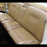 1964 Lincoln Continental full