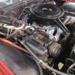 1967 Pontiac Grand Prix full