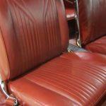 1965 Chevrolet Impala full