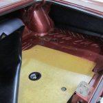 1966 Dodge Coronet full