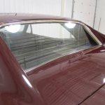1966 Pontiac GTO full