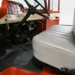 1960 Ford F-250 full