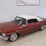 1960 Pontiac Catalina full