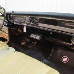 1967 Buick Skylark full
