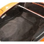 1986 Porsche 911 full