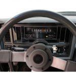 1987 Buick Regal full