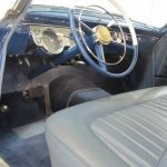 1955 Studebaker Commander full