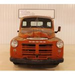 1950 Dodge Pickup full