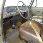 1964 Chevrolet C-10 full