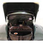 1945 Ford F1 full