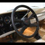1977 Chevrolet Silverado K1500 full