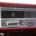 1965 Buick Skylark full