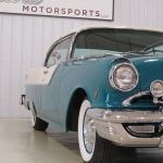 1955 Pontiac Star Chief full