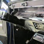 1966 Chevrolet Chevelle full