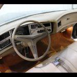 1971 Buick Riviera full