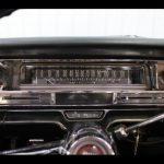 1961 Cadillac 62 full