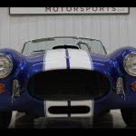 1965 Ford Cobra Factory Five full