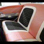 1959 Ford Fairlane 500 Galaxie full