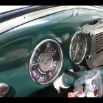1948 Chevrolet Pickup full