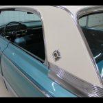1961 Ford Galaxie 500 full