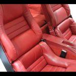 1979 Chevrolet Corvette full