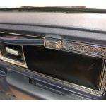1977 Chevrolet Other Pickups full