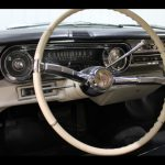 1965 Cadillac DeVille full