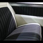 1965 Cadillac DeVille full