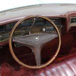 1972 Cadillac Eldorado full