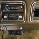 1978 Ford Bronco full