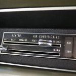 1968 Oldsmobile 442 full