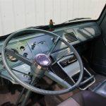 1965 Ford Econoline full