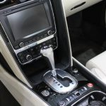2013 Bentley Continental GTC V8 full