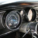 1965 Buick Riviera full
