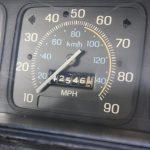 1979 AMC AMX full