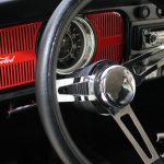 1970 VW Beetle full