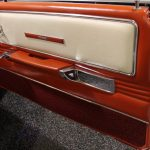 1960 Buick Electra full